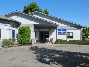 Rohnert Park Childcare | Learning to Learn